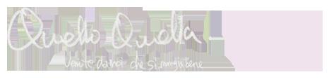 堺市のイタリア料理屋くえろくえら(Quello Quella)